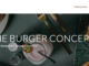 The Burger Concept Odense