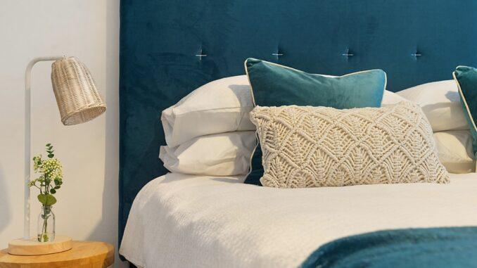 tindra alv seng stilit
