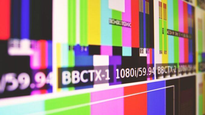 tv på afbetaling online uden renter